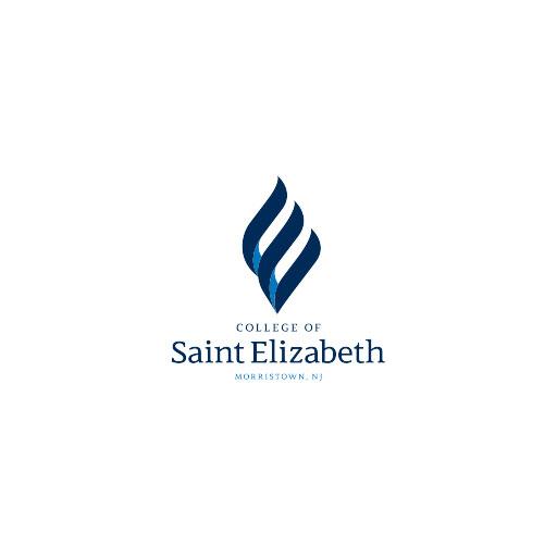 College of St. Elizabeth