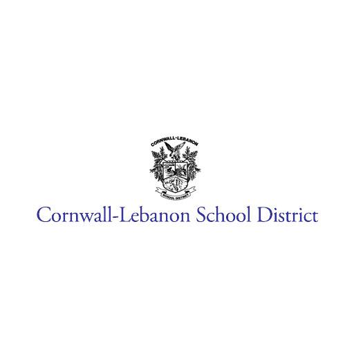 Cornwall-Lebanon School District