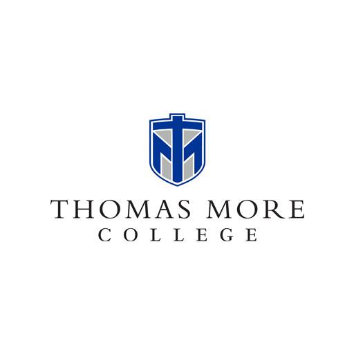 Thomas Moore College