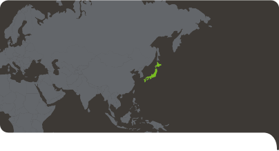 map-jp
