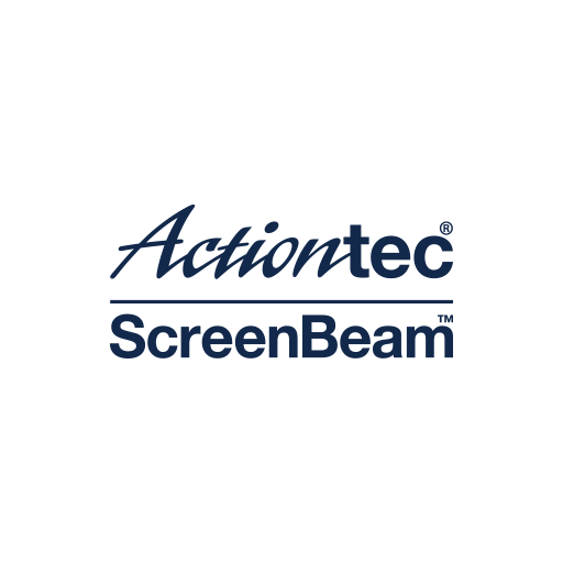 Actiontec | ScreenBeam