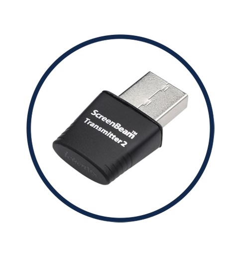 ScreenBeam | USB Transmitter 2