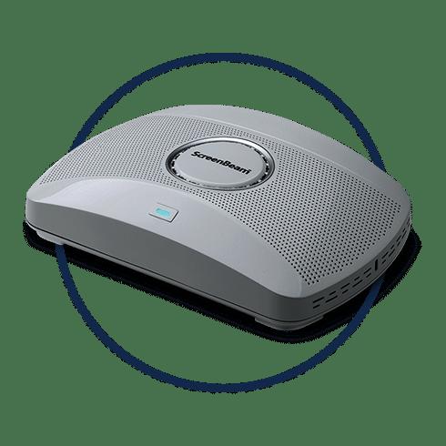 ScreenBeam 1000 EDU | ワイヤレスディスプレイ受信機