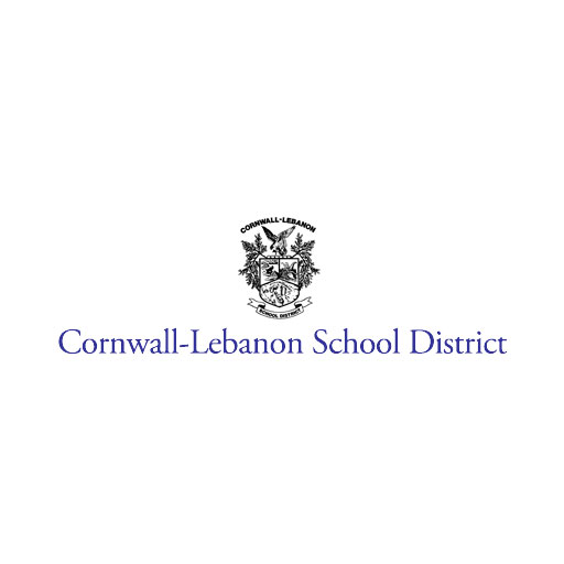 Cornwall-Lebanon School District