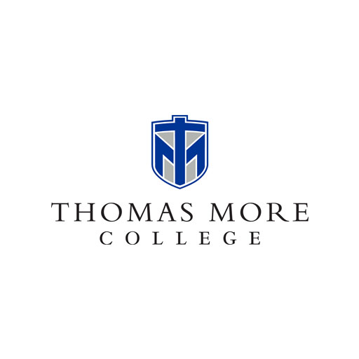 Thomas Moore College