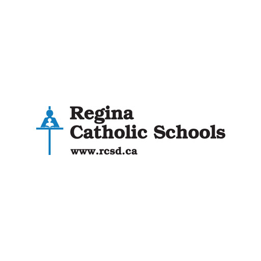 Wireless Display Untethers Teachers at Regina Catholic Schools