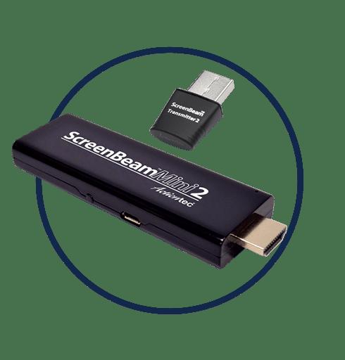 ScreenBeam | Mini 2 Kit