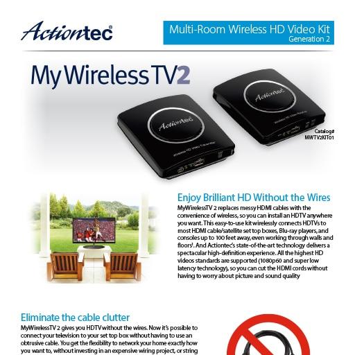 MyWirelessTV2