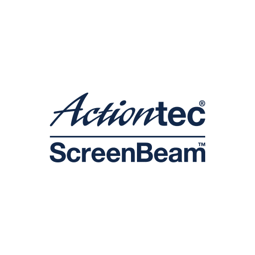 Actiontec | ScreenBeam
