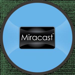 Miracast™ technology