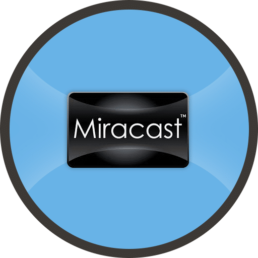 What is Miracast? Everything You Need to Know and How to Use it