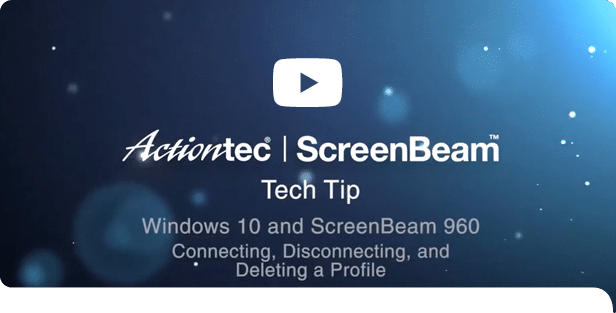 windows 10 support miracast