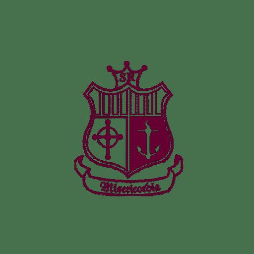 Sacred Heart School Tullamore