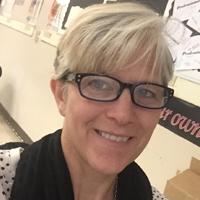 Cathy Famelio